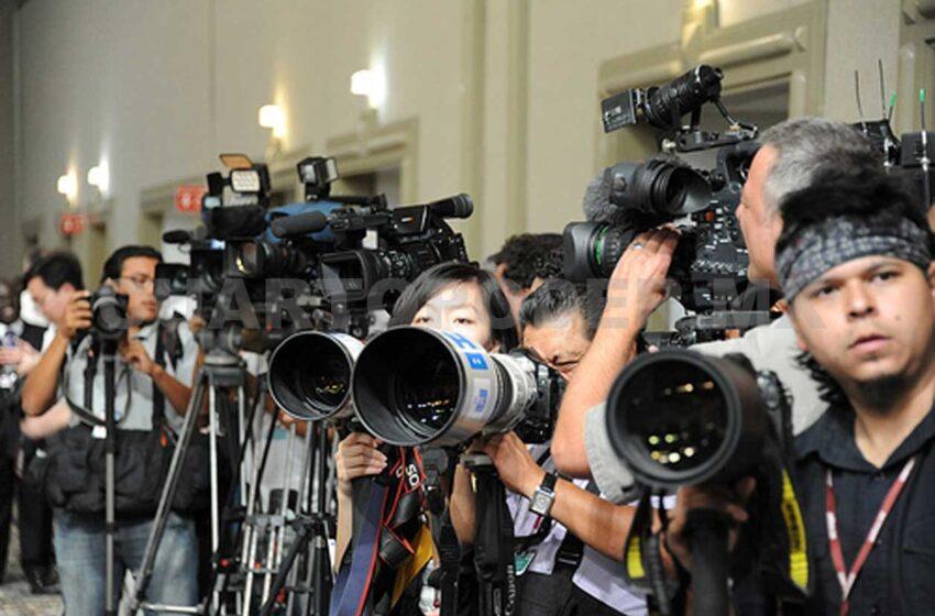 El periodismo impertinente y disruptivo de Foco Panamá