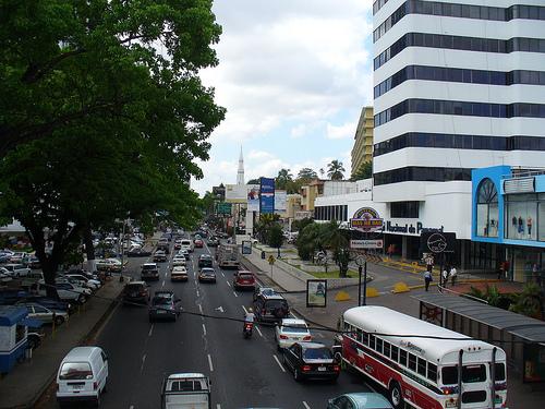 Sector empresarial insiste en una reapertura más temprana a lo anunciado por el gobierno nacional