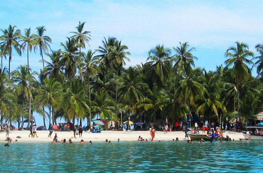 Panamá: 63 empresas obtienen el sello Safe Travels