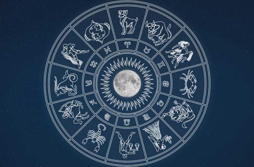 Los astros nos hablan