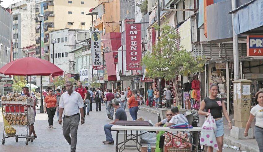 Panamá necesita reglas de control más estables ante la pandemia