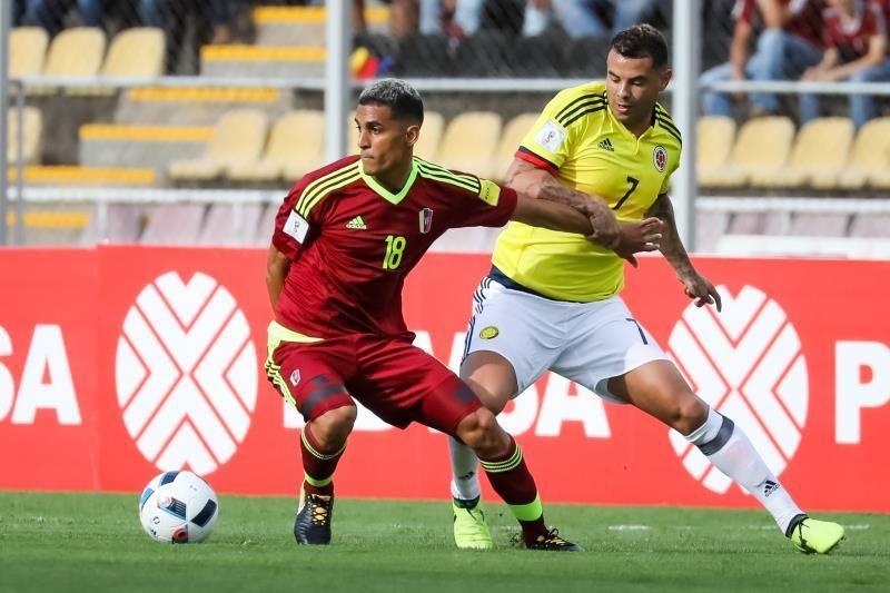 Podemos sorprender al Valencia y todo es posible, dice Víctor García