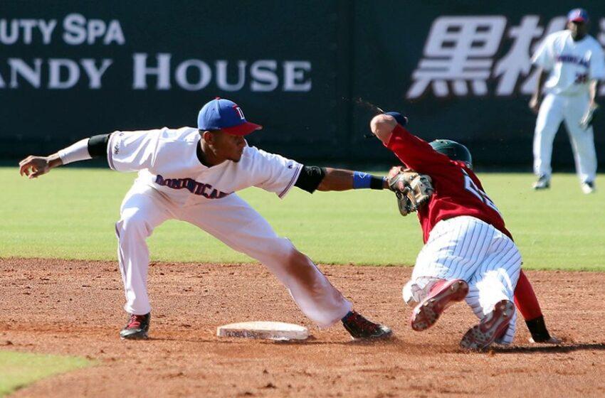 Inician las ligas invernales de béisbol de cara a la Serie del Caribe