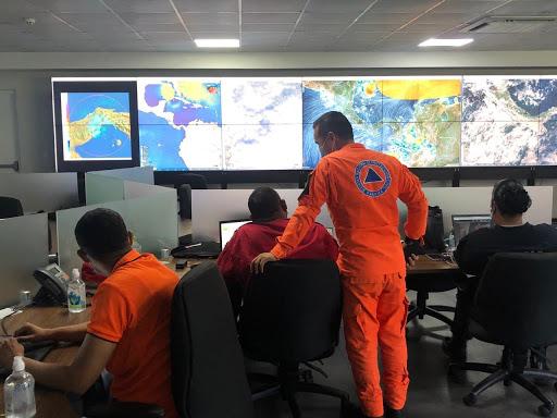 Sinaproc cuenta con nueva tecnología digital de geolocalización