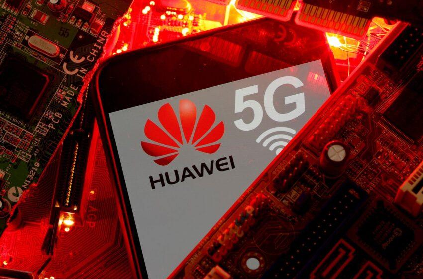 Huawei participará en subastas de 5G en Brasil, presidente Bolsonaro muestra interés