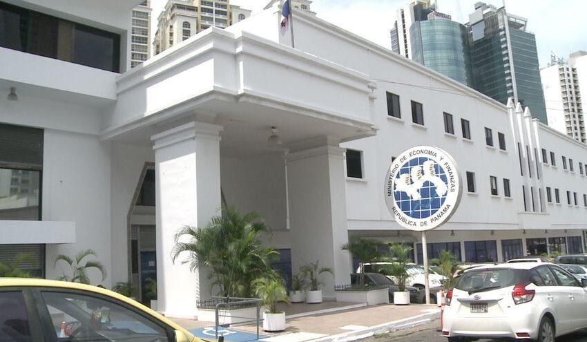 Autorizan al MEF a presentar proyecto que extiende la Amnistía tributaria