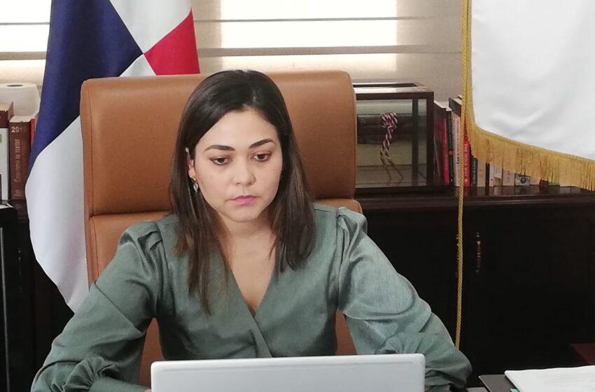 Ministerio de Gobierno impulsa la resocialización de los privados de libertad