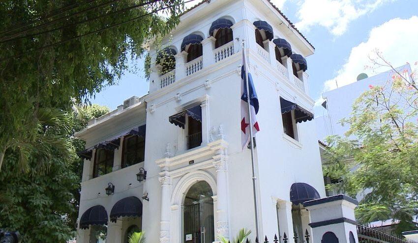 Renuncia del Procurador Evidencia la Corrupción ¡Justica para la Niñez y Adolescencia, Asamblea  Constituyente Ya!
