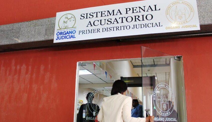 Admiten pruebas al Ministerio Público en caso «Pinchazos Telefónicos»
