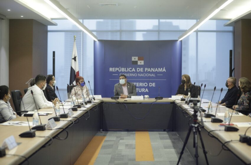 Miviot y MiCultura integran comisión para proteger monumentos históricos