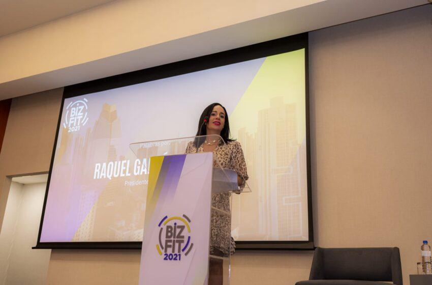CAPATEC lanza su proyecto anual de Innovación y Tecnología