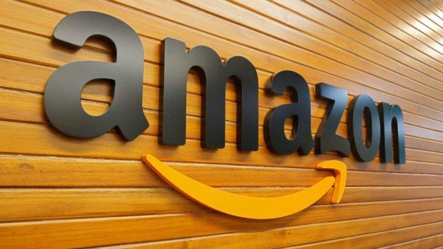 Amazon les pagará la universidad a empleados
