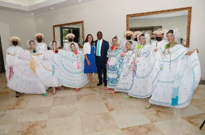 Mantienen estrategias para reactivar la economía a través del turismo