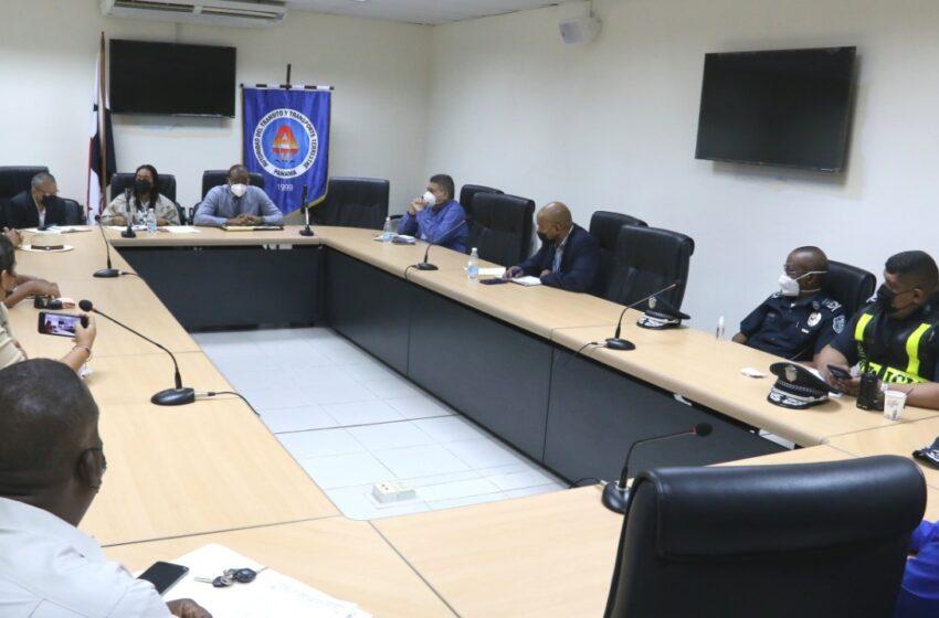 Defensoría del Pueblo anuncia inspecciones en relación al transporte selectivo