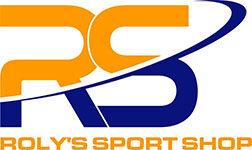 Roly's Sport Shop