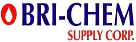 Bri-Chem Supply USA