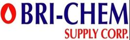 Bri-Chem Supply USA