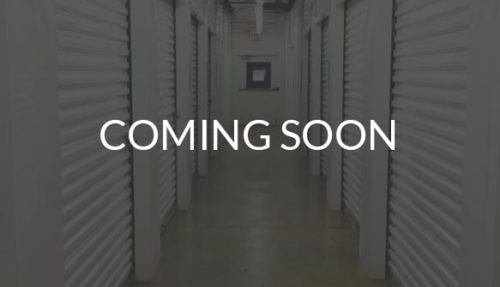 Store Here Coming Soon Image