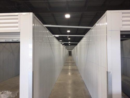 Storage Units In Wood River Il