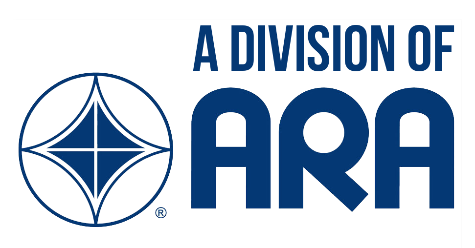 Neya Systems is a division of ARA