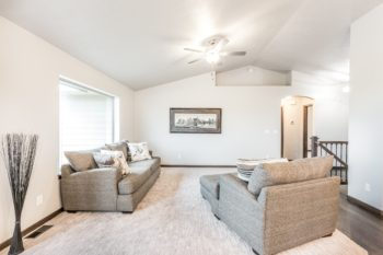 3812 Faith Living Room 2