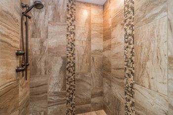 7904 Brande Shower
