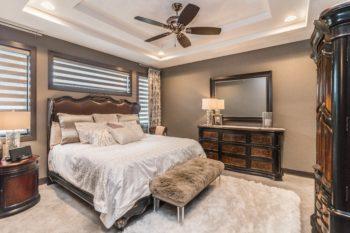 7916 Brande Bedroom