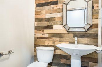 8004 Brande Half Bathroom