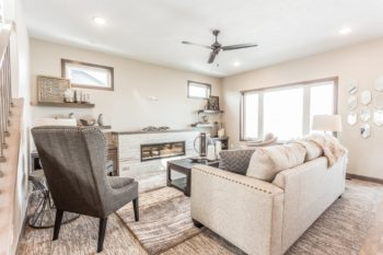 8004 Brande Living Room