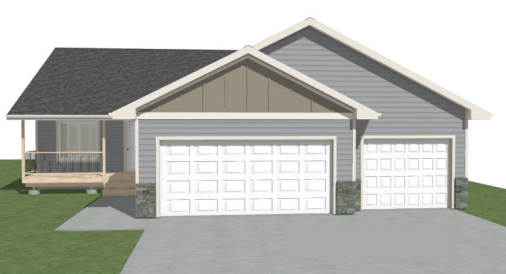 9305 Colton Rendering