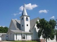 Baltic Lutheran Church