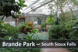 Brande Park