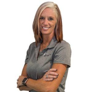 Lexie Ricci