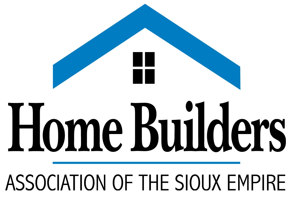HOME BUILDERS ASSOCIATION OF THE SIOUX EMPIRE