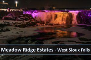 Meadow Ridge Estates