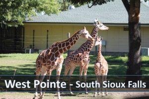 West Pointe