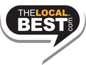 The Local Best