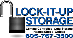Visit Lock-It-Up Storage.