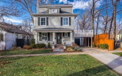 SOLD: Beautifull Home in North Country Club