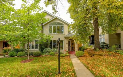 SOLD: Great Home in Cherry Creek
