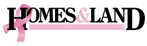 Pink_HL_Logo