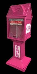 PinkTrebBoxComp