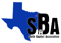 Smith Baptist Association