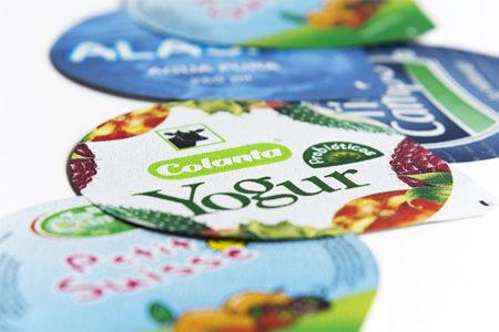 foil alimentos - tapas yogurt 2