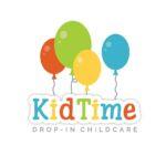 KidTime DropIn Childcare