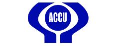ACCU_Logo_D1R1