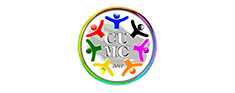 CUMC_Logo_D1R1