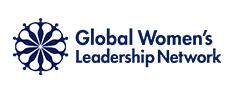 GWLN_Logo_D1R1