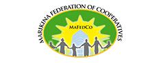 MAFEDCO_Logo_D1R1