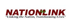 NationLink_Logo_D1R1
